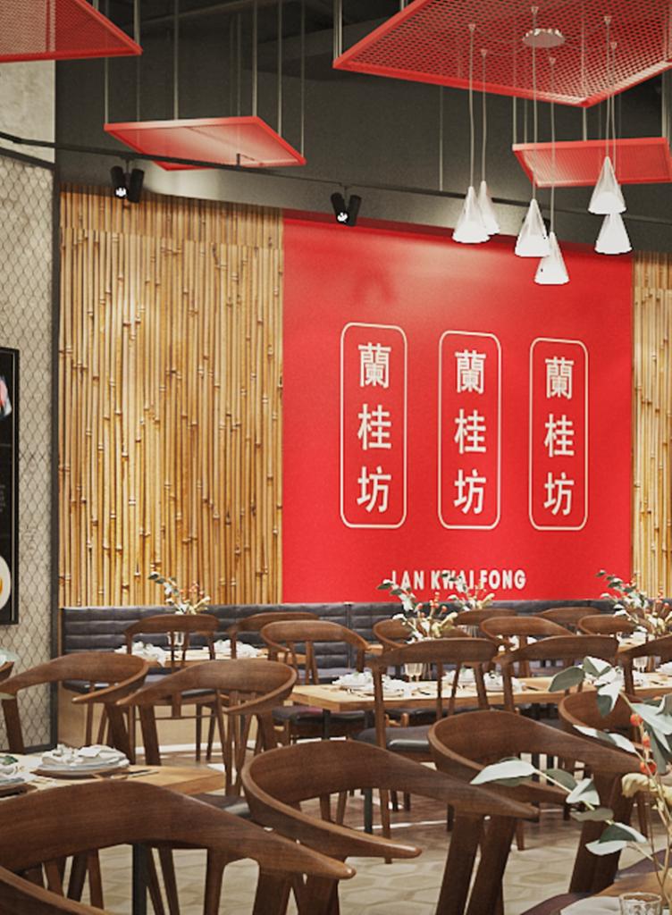 Korean's Restaurant