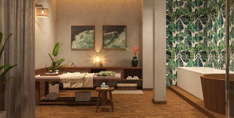 Spa Phu Quoc